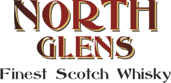 Whisky - North Glens